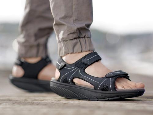 Pure Машки сандали Walkmaxx