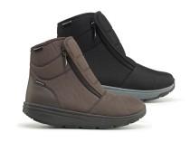 Adaptive Ниски машки чизми Walkmaxx