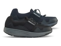 Adaptive Casual Shoes - Машки чевли Walkmaxx