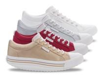 Comfort Leisure Shoes 3.0 Старки
