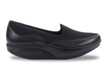 Comfort Flexible Женски мокасини