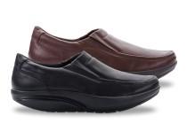Comfort Style Shoes Машки обувки Walkmaxx