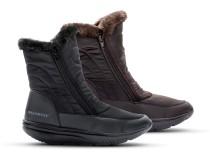 Comfort Ниски женски чизми