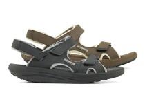 Sandals Машки сандали