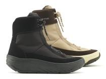 Outdoor Boots Чизми