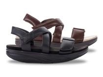 Pure Машки сандали 3.0