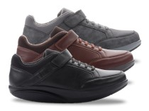 Pure Стилски машки чевли