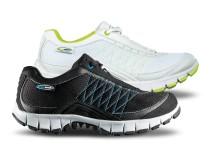 Патики за трчање Walkmaxx