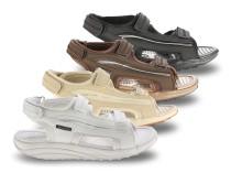 Sandals Сандали 2.0
