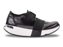 Trend Style Женски чевли