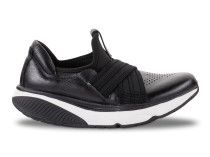 Trend Urban Обувки