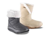 Winter Boots Зимски чизми