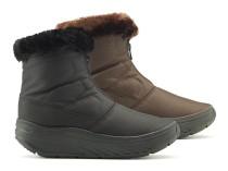 Winter Boots Женски ниски Зимски чизми
