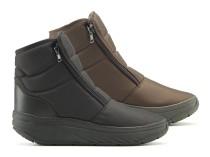 Winter Boots 2.0 Машки Зимски чизми