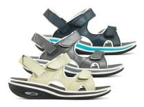 Sandals Женски сандали