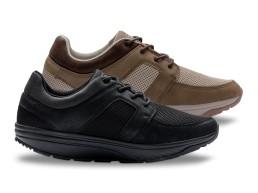 Adaptive Adaptive Elegant 2.0 Машки обувки Walkmaxx