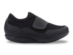 Comfort Flexible Машки мокасини