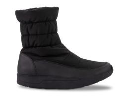 Comfort Машки зимски чизми
