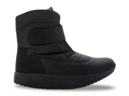 Comfort Машки ниски чизми