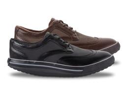 Pure Oxford Машки чевли