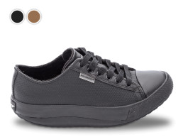 Trend Leisure Shoes Origin Есенски старки