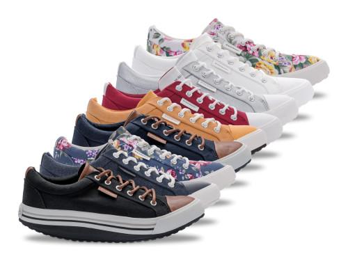 Comfort Leisure Shoes Старки 4.0