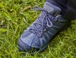 Fit Outdoor Машки Обувки за пешачење