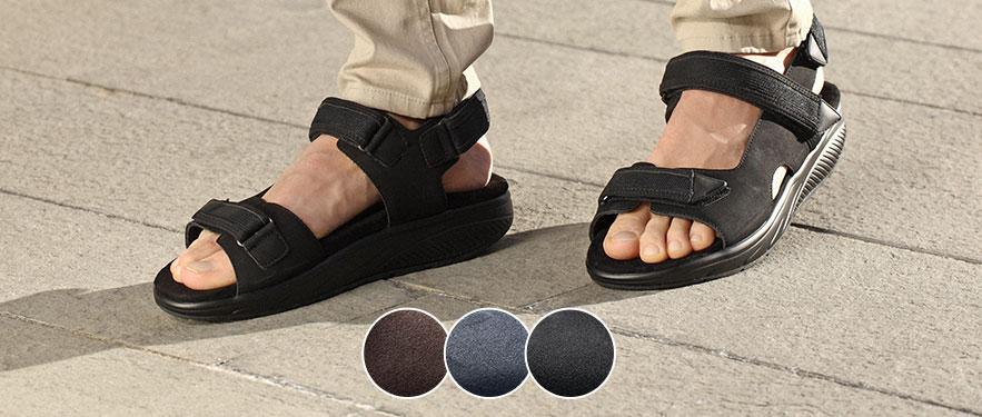 Pure Sandals 2.0 Машки сандали