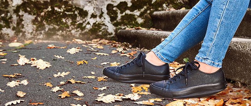 Walkmaxx Trend Есенски старки