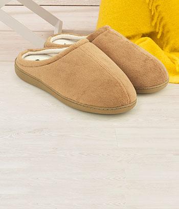 walkmaxx-comfort-domasni-papuci
