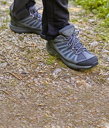 walkmaxx-fit-outdoor-maski-obuvki-pesacenje