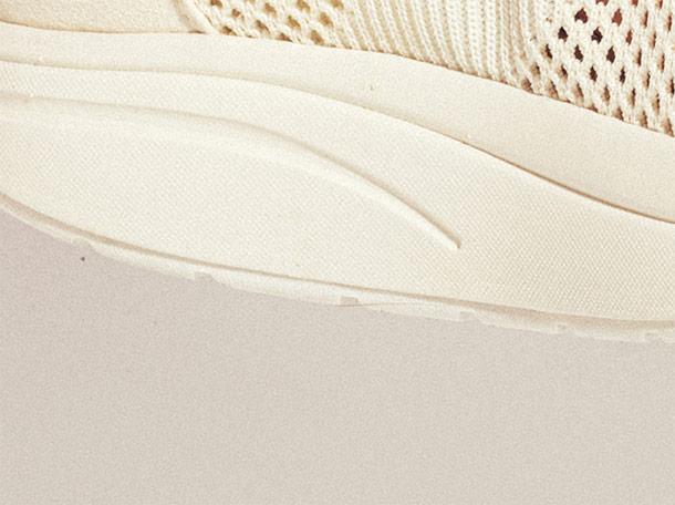 Walkmaxx Comfort Sneaker Knit W