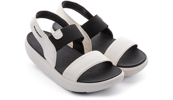 Walkmaxx Pure Sandals Casual Women 4.0