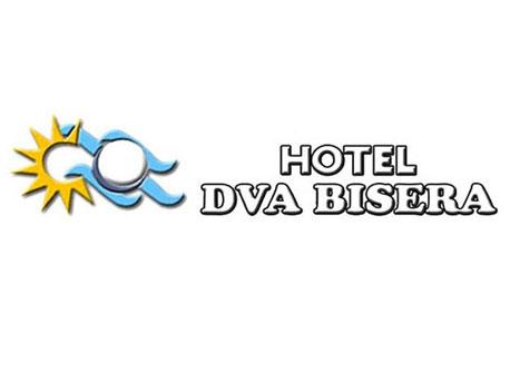 Хотел Два Бисера